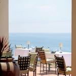 mar'sel restaurant palos verdes terranea