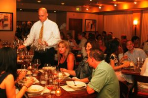 South Bay restaurant timelines: 2010 to 2001   Easy Reader News