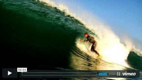 """""""This is LA"""" surf documentary [VIDEO]"""