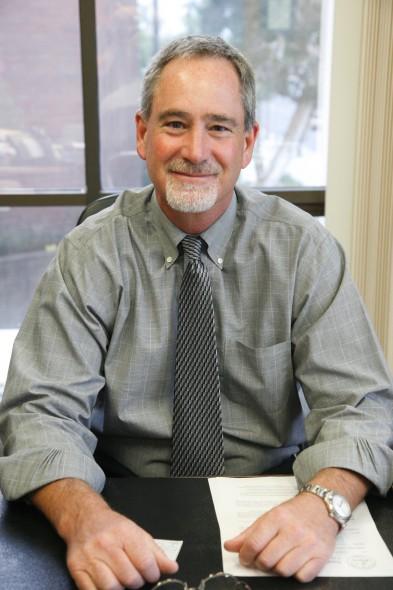 Geoff Dolan