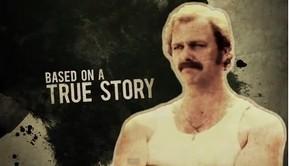 Kill the Irishman Trailer [VIDEO]