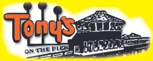 old tony's logo