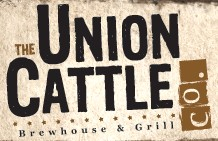 Union Cattle Company [RESTAURANT REVIEW]