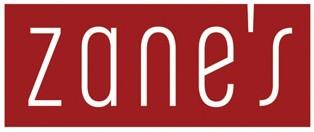 Best American Contemporary Restaurant: Zane's