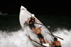 50th International Surf Festival begins
