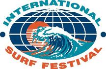 International Surf Festival [COMPLETE SCHEDULE]