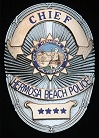 Arrest made in a cosmetics theft from Hermosa Beach pharmacy