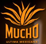 Mucho Ultima Mexicana Restaurant