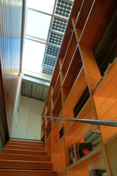 demaria house architecture
