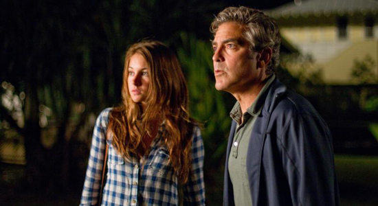 The Descendants: Alexander Payne's early holiday present to moviegoers [MOVIE REVIEW]