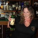 Magee Hennessey's Tavern