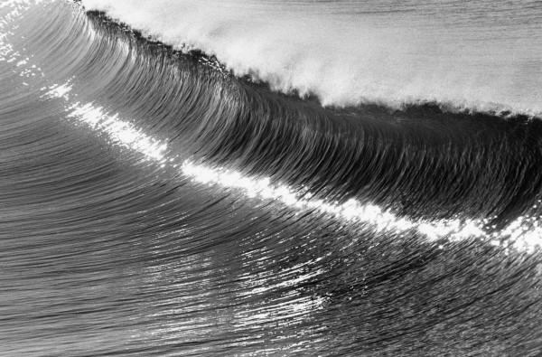 Anthony Friedkin fine art photography