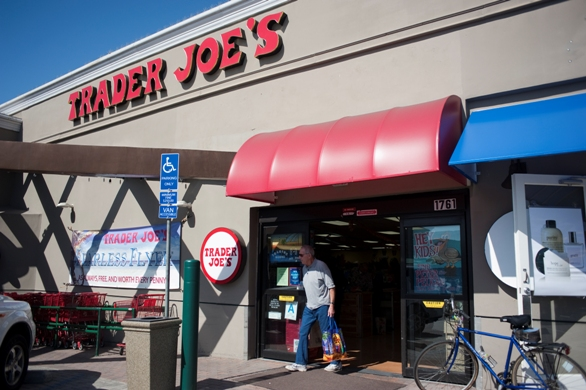 Active Ride Shop - Rancho Cucamonga, California - Sporting Goods