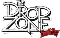 Drop Zone South Bay