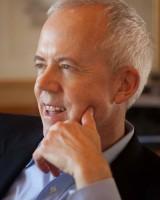 Bill Bloomfield