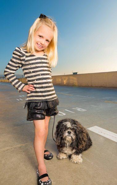 beach kids fashions hermosa beach news