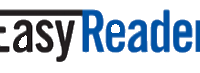 easyreadernews.com