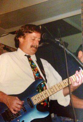 Obit Slater guitar-1