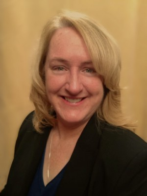 Submitted photo of Diane Strickfaden