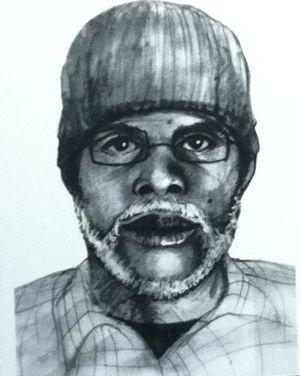 $25,000 reward offered in Redondo Beach stabbing case