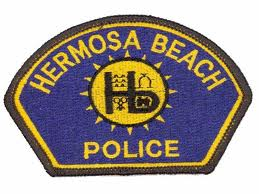 hermosabeachpolice