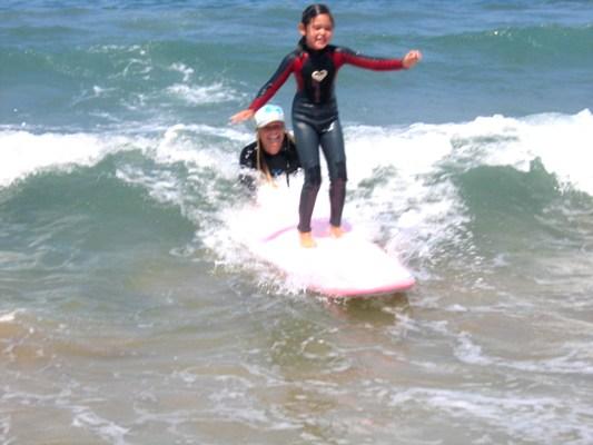 SURF CAMP 08 145