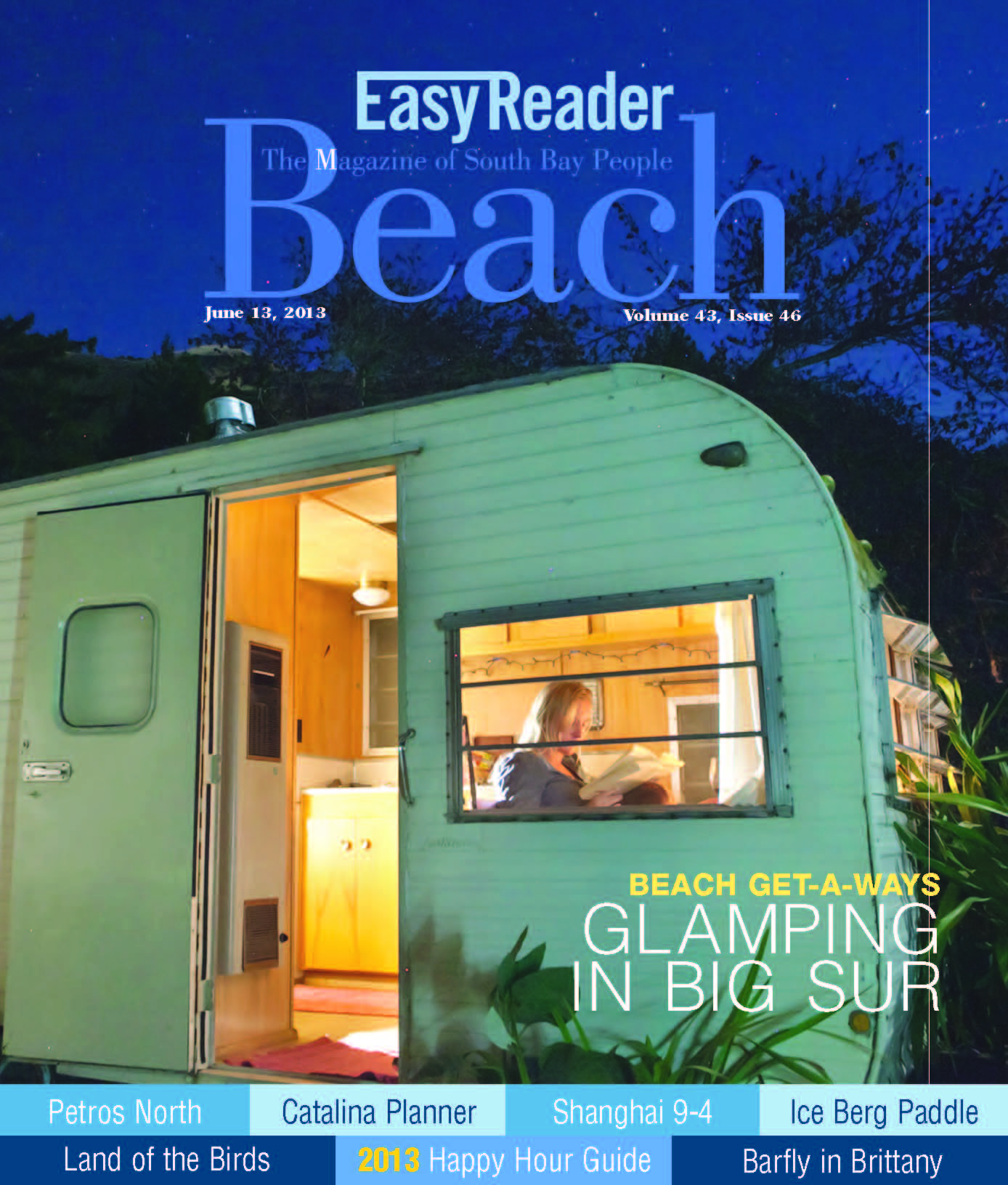 Cover BCH June2013