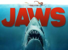 c jaws