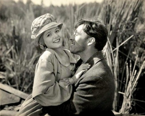 """""""Sunrise,"""" the 1927 silent film directed by F.W. Murnau, screens at 8:15 tomorrow (Friday) and Saturday, and at 2:30 p.m. on Sunday, in the Old Town Music Hall, 140 Richmond St., El Segundo. Tickets, $10 general; $8 seniors. (310) 322-2592 or go to OldTownMusicHall.org"""