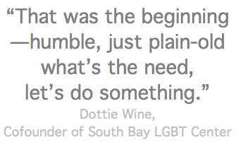 lgbt pull quote