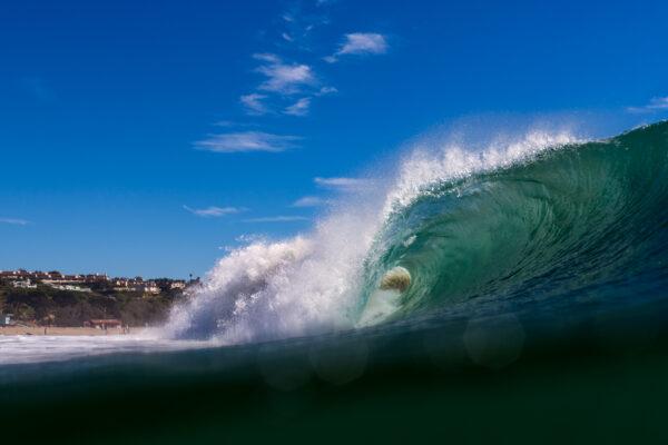 DZ-DW-Empty Wave-Water-4453