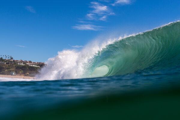 DZ-DW-Empty Wave-Water Shot-4431