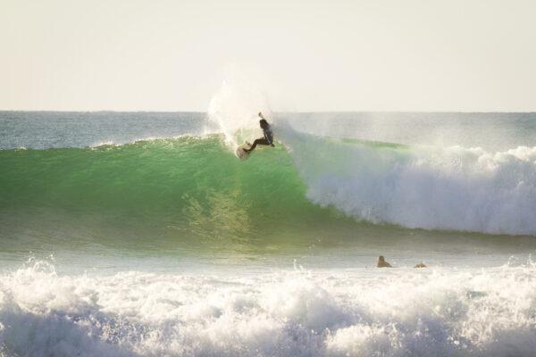 SURFPARTYCRUISE.COM