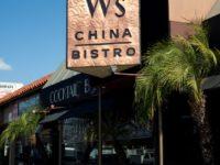 w's china bistro