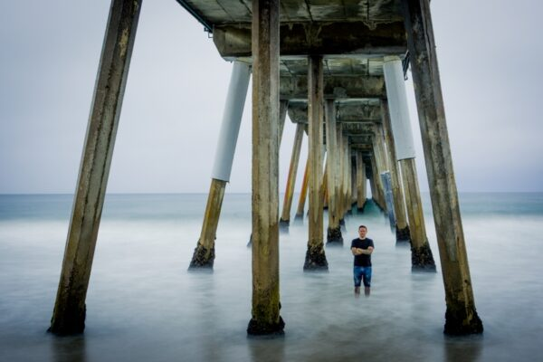 Photo by Brent Broza. (BrozaPhoto.com)