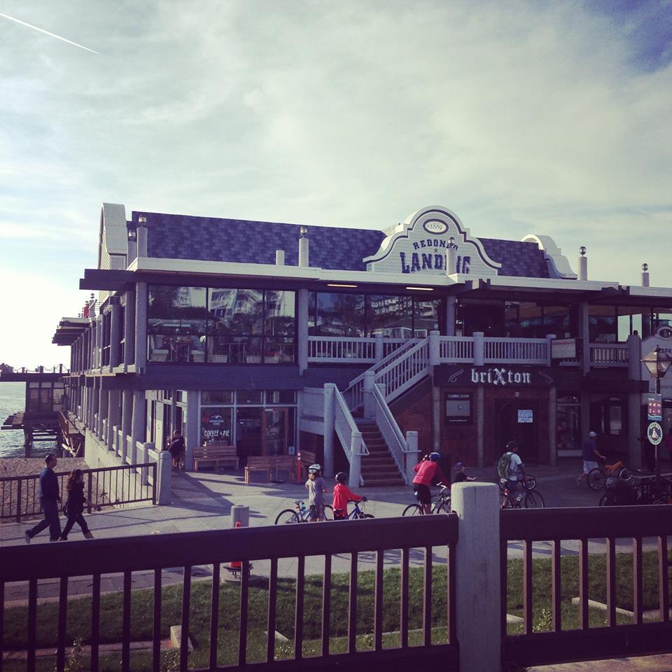 manhattan beach house essay contest