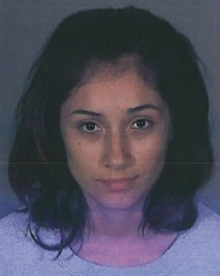 Faily Chavez, 19, of Los Angeles. Courtesy of MBPD