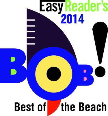 BOB Logo 2014 - Clear 4C (layers)
