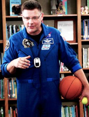 rb astronaut 1