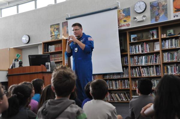 rb astronaut 2