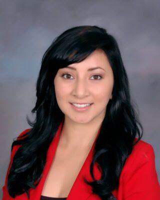 DanielleMurillo
