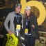 Redondo Beach couple is on a marathon mission