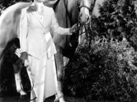 """Ethel Merman and Eddie Cantor (no, Eddie's not the horse) star in """"Strike Me Pink"""" (1936), screening Friday and Saturday at 8:15 plus Saturday and Sunday at 2:30 p.m. in the Old Town Music Hall, 140 Richmond St., El Segundo. Tickets, $10 general; $8 seniors. (310) 322-2592 or go to OldTownMusicHall.org. PHOTO COURTESY OLD TOWN MUSIC HALL"""