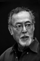 """Tatsuya Nakadai, one of Japan's most distinguished actors - he starred in """"Yojimbo,"""" """"High and Low,"""" """"Kagamusha,"""" and """"Ran,"""" directed by Akira Kurosawa, plus films by Masaki Kobayashi, Kon Ichikawa, Mikio Naruse, and Keisuke Kinoshita - appears in person this weekend as part of the Japan Film Festival Los Angeles 2014. A screening at the New Gardena Hotel on Saturday morning is sold out, but Nakadai appears at 4 p.m. on Saturday in Los Angeles at the New Beverly Cinema (at a screening of """"Yojimbo""""), and at 11 a.m. on Sunday at the DoubleTree Club in Santa Ana (at a screening of """"High and Low""""). Many other film screenings of recent Japanese films. Info: JFFLA.org."""