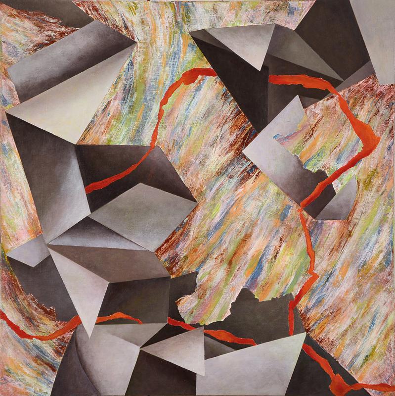 South Bay Arts Calender 6/26/14-7/01/14