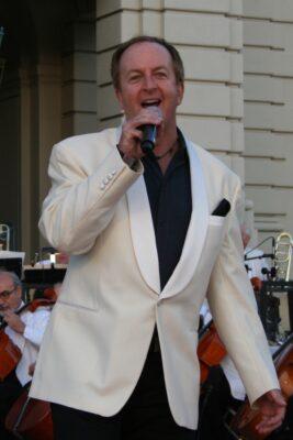Dennis McNeil