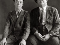 """The """"Laurel & Hardy Festival"""" features silent and sound shorts, and it takes place Friday and Saturday night, with Saturday and Sunday matinees, at the Old Town Music Hall in El Segundo. (310) 322-2592 or go to OldTownMusicHall.org."""