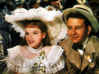 """""""Meet Me in St. Louis"""" (1944) with Judy Garland, and directed by Vincente Minnelli, screens Friday through Sunday at the Old Town Music Hall in El Segundo. (310) 322-2592 or go to OldTownMusicHall.org."""