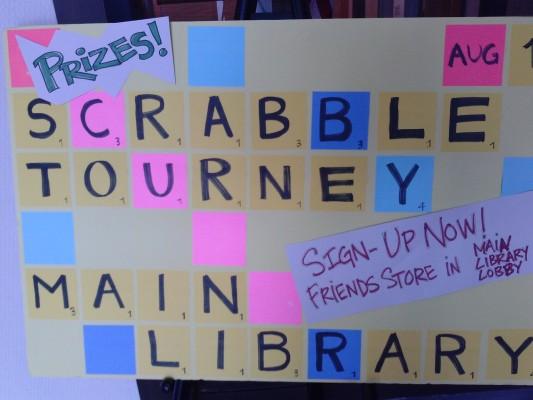 Photo courtesy of Redondo Beach Public Library.