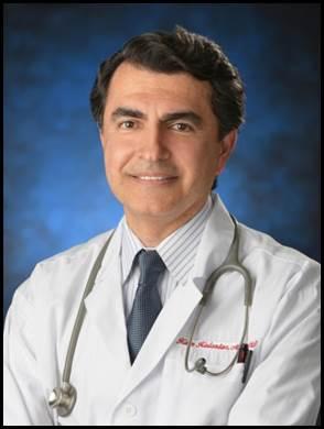 Dr. Kalantar-Zadeh of LA Bio Med.